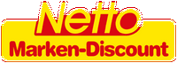 Netto Markendiscount