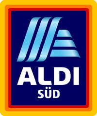 Aldi Süd Filiale Bad Ems