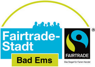 Fairtrade Stadt Bad Ems